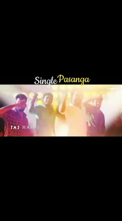 Single pasanga😍#tamil-actress #roposotalanthunt #tamilsongs #risingstars #risingstaronroposo