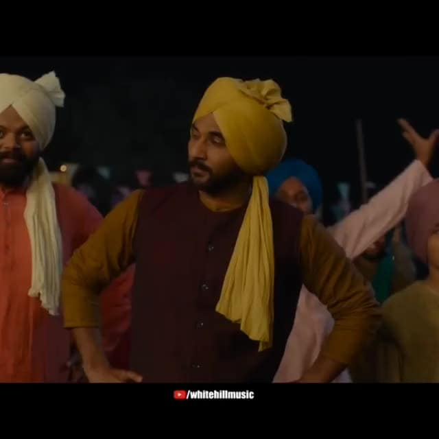 👌#Gabru✌(ਗੱਬਰੂ)(Official Video) by @its_ninja #Gurlezakhtar #NadhooKhan @harishverma_ #ghaintsong🎶🎶🔥 #attsong🔊🎶 #sirrasong🔊📯 #galbaat #Punjabi_status_0 #JagdeepSingh0 #TeraDeep