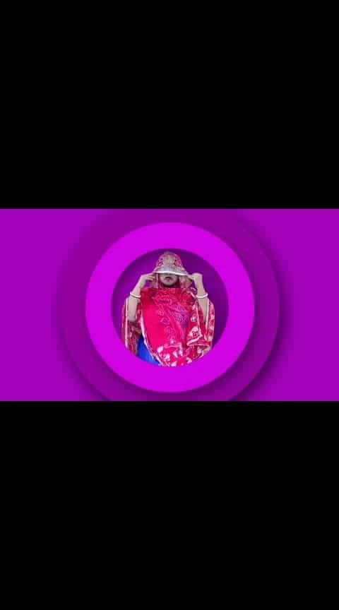 #rjprachi #champabai #bai #roposo-comedy #comedy #fun #roposo-entertainment #entertainment  #ektakapoor  #dramaqueen  #dramebaaz #chaisachaaiwithchampabai