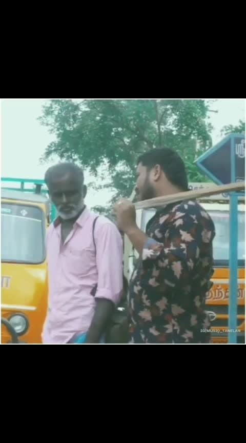 #vj_sidhu #funpandrom #blacksheep #prank #comedy