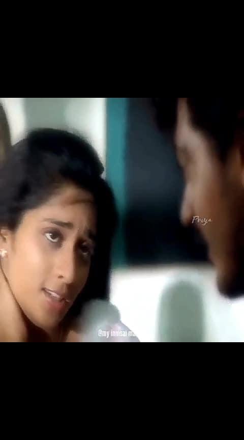 #tamil#amarkalam#ajith#shalini#love😍😍😍😘😘