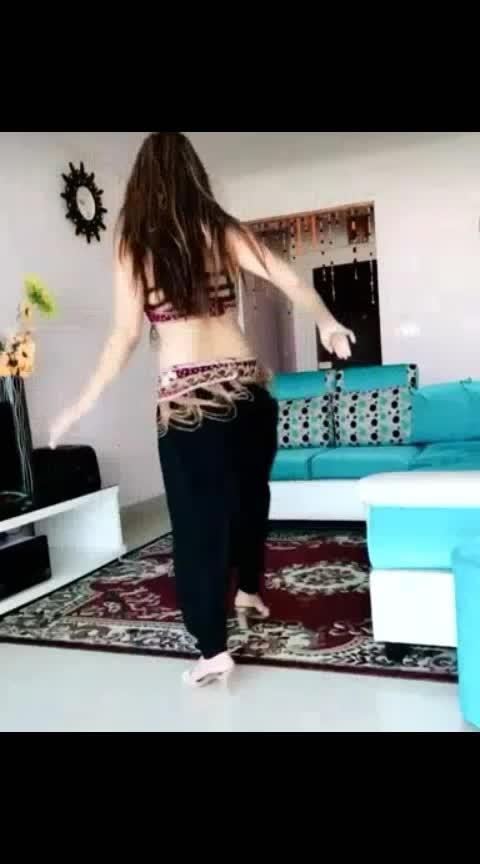 #hot @hotgirls @hotgirl1 #hotgirls