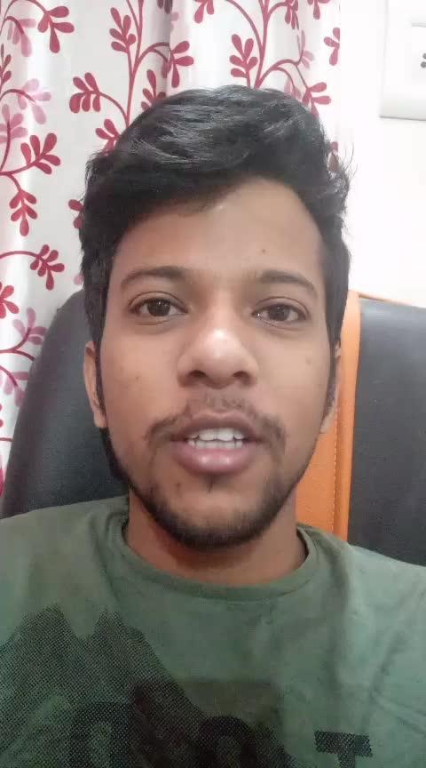 Hardik Patel Said on Smriti #news #politicalnews #roposo-politics #politicschannel #politics #hardikpatel #bjp4india #smritiirani