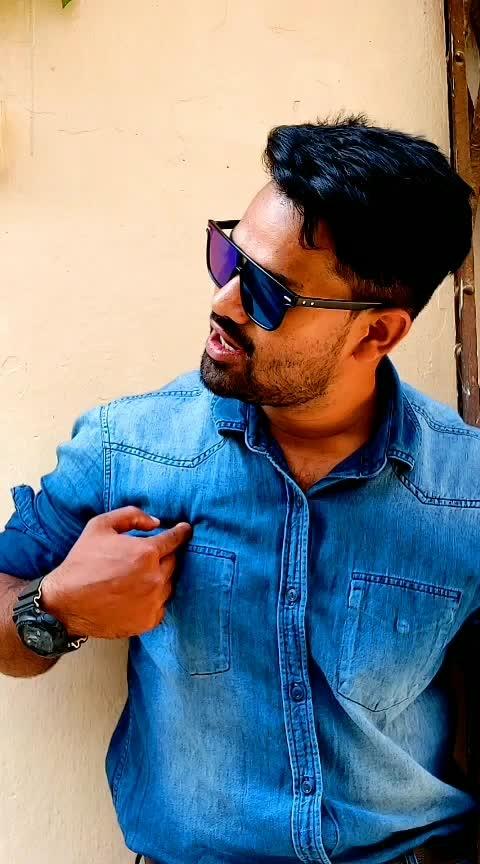 #kgf #yash #dramebaaz #expressionking | Insta : #santosh_sam