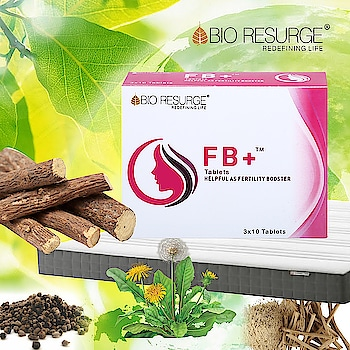 Bio Resurge FB+ helps to boost fertility in a natural manner using pure herbs and the wisdom of Ayurveda. It is a certified and safe Ayurvedic propriety product with no side effects.   Buy Now: Bio Resurge( https://bit.ly/2WxYNT4 ) | Amazon, Flipkart, 1mg, eBay, Healthmug.   #bioresurge #chemicalfree #pure #ayurveda #organic #life #healthy #NaturalHealthCare #Mumbai #Delhi #Chennai #Kolkata #UttarPradesh #HealthTalk #womenhealth