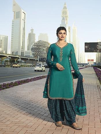PRACHI DESAI 8791 CRAPE PRINTED BOTTOM DUPATTA CELEBRITY WEAR SALWAR KAMEEZ  https://www.bebofashions.com/portfolio/prachi-desai-8791-crape-printed-bottom-dupatta-celebrity-wear-salwar-kameez-online-wholesale-rates-bebo-fashions/  WE DELIVER WORLDWIDE  FOR Bookings: WhatsApp: https://goo.gl/V3cDiT   Call: +91 9408469226  Visit www.bebofashions.com for more collection  Thanks & Regards, Bebo Fashions   #bebofashions #exporter #wholesaler #supplyofdesignersuits #pakistanisuits #anarkalisuits #banarsisaree #partywearsaree #patiyalasuits #bollywoodstylesuits #straightsuits #plazosuits #weddinglehngas #bridaldresses #bestwholesalerates !!!!  #worldwide #uk #usa #malaysia #mauritius #jordan #dubai #egypt #hongkong #southafrica #singapore