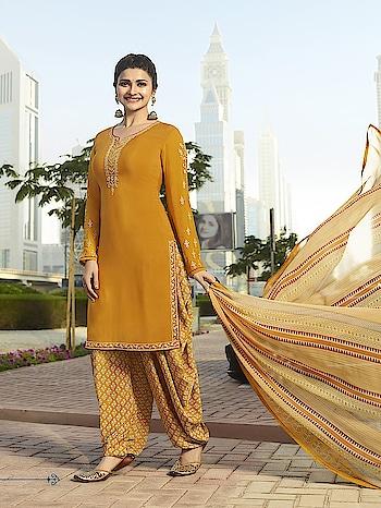 PRACHI DESAI 8792 CRAPE PRINTED BOTTOM DUPATTA CELEBRITY WEAR SALWAR KAMEEZ  https://www.bebofashions.com/portfolio/prachi-desai-8792-crape-printed-bottom-dupatta-celebrity-wear-salwar-kameez-online-wholesale-rates-bebo-fashions/  WE DELIVER WORLDWIDE  FOR Bookings: WhatsApp: https://goo.gl/V3cDiT   Call: +91 9408469226  Visit www.bebofashions.com for more collection  Thanks & Regards, Bebo Fashions   #bebofashions #exporter #wholesaler #supplyofdesignersuits #pakistanisuits #anarkalisuits #banarsisaree #partywearsaree #patiyalasuits #bollywoodstylesuits #straightsuits #plazosuits #weddinglehngas #bridaldresses #bestwholesalerates !!!!  #worldwide #uk #usa #malaysia #mauritius #jordan #dubai #egypt #hongkong #southafrica #singapore
