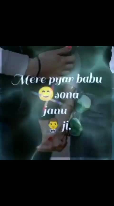 #love #babu #fullscreenstatusvideowhatsapp #times