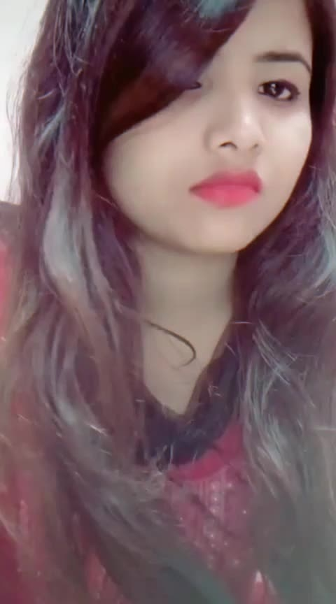 #love #status #video #song #best #music #bollywoodvideos #filmistaanchannel #filmistaan #musicmasti #best-song #beats #roposo-beats #beats #love-status-roposo-beats #beatschannel #statusvideo #whatsapp statuse #felling-love-status #statuslove #lovestatus #lovestory #wow-nice-view #like #trendeing #gabru #punjabigabru #gabru_channel #ropostar #haha #roposohaha #ropostyle JISE ROZ SE DEKHA #status #love-status-roposo-beats #singlestatus #whatsapp-status #statusvideo #new-whatsapp-status #statusvideo #new-whatsapp-status #felling-love-status #beats #roposo-beats #beatschannel #beatschannel #beatschannels #beatschannel #filmistaan #filmistaanchannel #filmiduniya #fimlistaan #roposofilmistaan #bollywood #bollywoodking #like #liked #video #ropsovideo #roposo-video #videoke #thanksroposo-for-such-a-colourfui-video #amazingvideo #ajbjjb #ajb #ajbluehaipanipani #ajb #wow #wows #roposowow #wow-nice-view #punjabi #punjabi-gabru #roposopunjabi #ropozopunjabi #ropo-punjabi-beat #music #roposo-masti #star #roposostars #roposo-star #musicmasti #music_masti #ropsomusice #roposomusicmasti #trendeing #trendalert #beintrends #whatstrendingindia #what-bhojpuricomedy #like4like #like4follow #likeme #jio #haha #hahatv #hahafunny #comedy #roposo-comedy #roposo-good-comedy #roposo-funny-comedy #roposo-funny-comedy  #tiktok #shayari #lovesong #instagood #hindisongs #punjabi #tamilbgm #kollywoodcinema #f #heartbroken #tamilcinema #quotes #viral #tamilstatus #l #brokenheart #vijay #insta #hindisong #romanticsong #lyrics #videos #hindistatus #urdupoetry #bollywoodsong #tamilsongs #lovely #breakupquotes #followforfollowback #video#whatsappstatus #love #sad #whatsapp #status #follow #bollywood #music #like #lovesongs #lovequotes #song #instagram #sadsongs #sadstatus #kollywood #bollywoodsongs #romantic #lovestatus #sadquotes #bgm #punjabistatus #tamilsong #india #whatsappvideo #tamil #bhfyp #songs #trending #bhfyp#songs #music #love #song #rap #hiphop #rnb #beats #pop #instagood #beat #instamusi