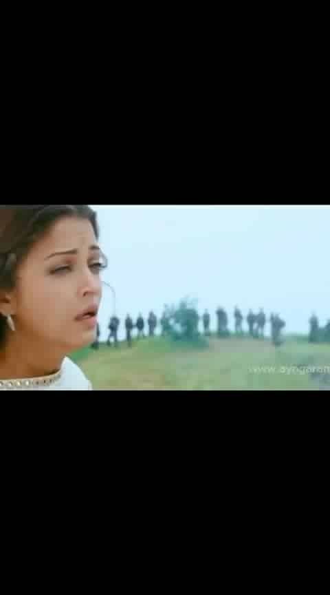 #moviescenes 💙💚💙💚#raavanan 💙💚💙💚#vikram 💙💚💙💚#aiswaryaraibachchan 💙💚💙💚