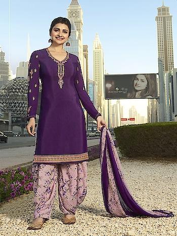 PRACHI DESAI 8793 CRAPE SALWAR KAMEEZ  https://www.bebofashions.com/portfolio/prachi-desai-8793-crape-printed-bottom-dupatta-celebrity-wear-salwar-kameez-online-wholesale-rates-bebo-fashions/  WE DELIVER WORLDWIDE  FOR Bookings: WhatsApp: https://goo.gl/V3cDiT   Call: +91 9408469226  Visit www.bebofashions.com for more collection  Thanks & Regards, Bebo Fashions   #bebofashions #exporter #wholesaler #supplyofdesignersuits #pakistanisuits #anarkalisuits #banarsisaree #partywearsaree #patiyalasuits #bollywoodstylesuits #straightsuits #plazosuits #weddinglehngas #bridaldresses #bestwholesalerates !!!!  #worldwide #uk #usa #malaysia #mauritius #jordan #dubai #egypt #hongkong #southafrica #singapore