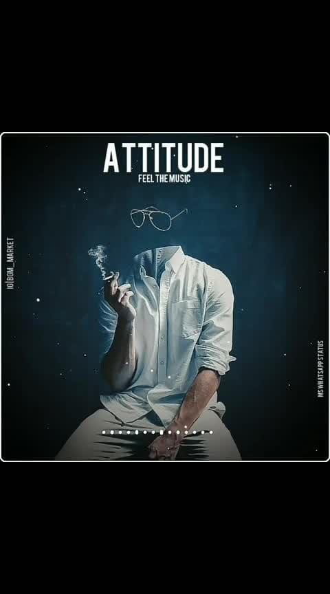 #positive-attitude #haters