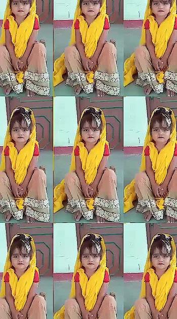 #are o nakre wali #roposo-rajasthani