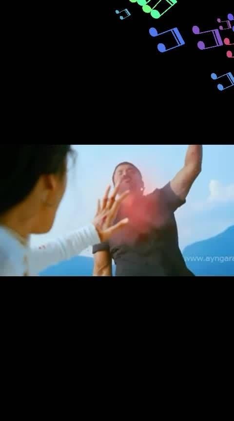 #moviescenes 💙💚💙💚#ravanan 💙💚💙💚#vikram 💙💚💙💚#aiswaryaraibachchan  💙💚💙💚💙💚