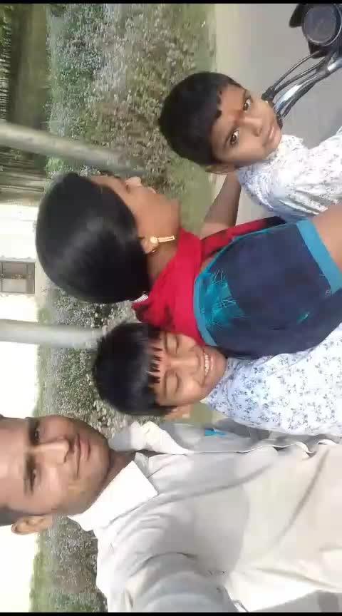 neeraj Panchal Lohar