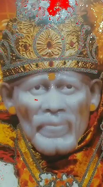 #sai #shirdisaibaba#shirdi song om Sai ram ji #roposo #roposocamera #ropo-love#roposofilters