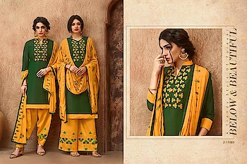 MAHIKAA COLLECTIONS LAUNCHES online selling of WOMEN FABRICS. BUY DIRECTLY FROM US USING PAYTM / BANK TRANSFER CONNECT WITH US AT info@mahikaa.in or WhatsApp : 7984456745.  COTTON EMBROIDERED TOP WITH COTTON WORK BOTTOM & WORK DUPATTA  #saree #fashion #sareelove #sareeblouse #sarees #indian #indianwedding #onlineshopping #indianfashion #indian #lehenga #indianwear #love #wedding #ethnicwear #style #traditional #silk #ethnic #mumbai #sareefashion #designer #fashionblogger #silksaree #beautiful #kurti #bollywood #handloom #instagood