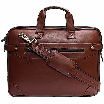 here are some products like bags, laptop bag messenger bags of low price from the house Cosykart, For purchasing click on this link:- https://www.amazon.in/s?k=CozyKart&ref=bl_dp_s_web_0  #bag #laptopbags #messengerbags