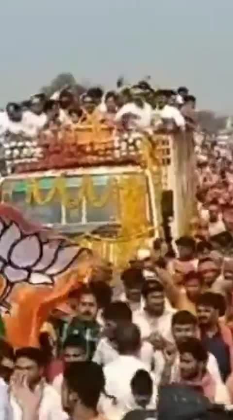#loksabha-election