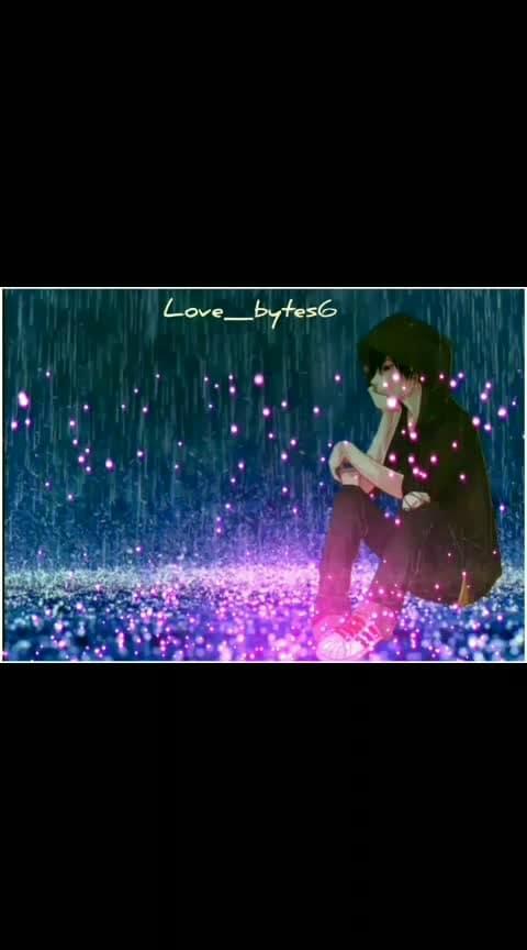 #alenawalker #faded #whatsapp-status #love----love----love #lovelyrics #roposo-telugu #vijay-devarakonda #alluarjun #telugusongs