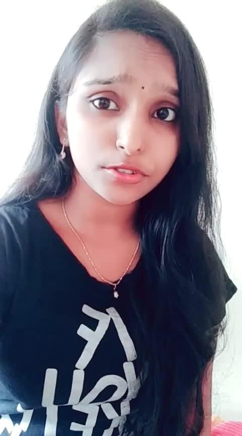 #roposoness #roposo-rising-star #roposostarchannel #creativeindia #roposostar #risingstar #love-status-roposo-beats #roposo-telugu #roposo-tamil #teluguwhatsappstatus #roposotv #haha_tv #roposo-entertainment #roposo-creativity #roposo-filmistan