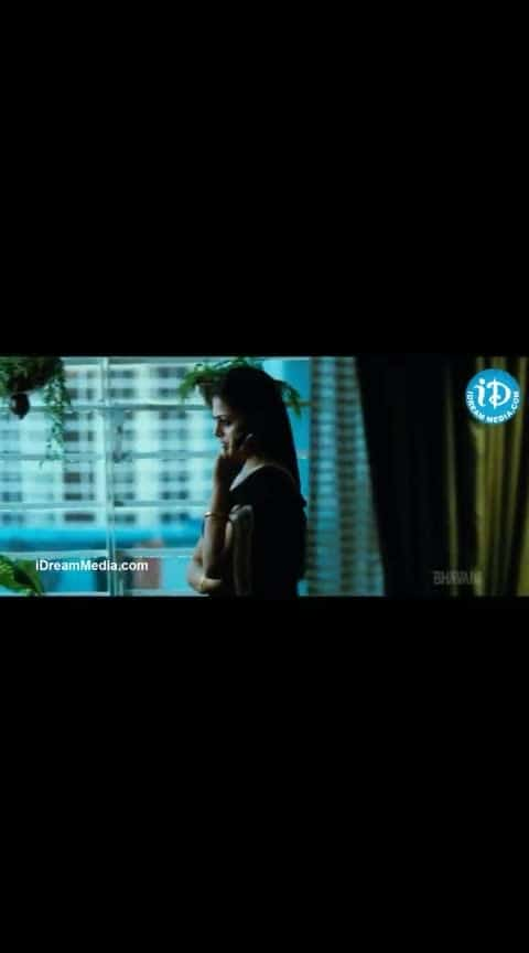 #vaishali #whatsapp_status_video #lovely_moments #nice_song #love_status_video