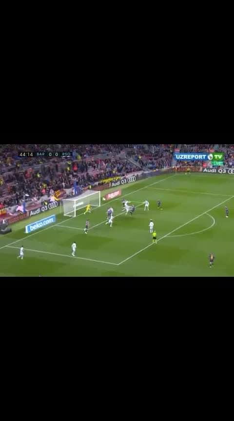 #barcelona #spain #roposo-filmistan-channel #roposo-sport