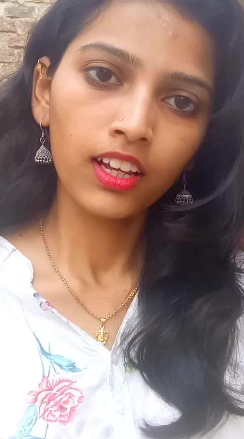 ❤❤❤ #roposokannada #roposochannel #roposorisingstar #yash #radhikapandit #yashradhika