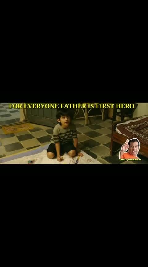 #nani-jersy #hero #jersy