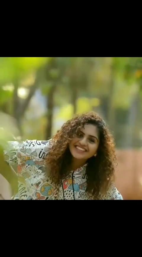 #kerala #loveing #thisscene #she #scool #keraladiaries #ropo-boy #ropo-girl #keralaboys #keralagirl #indian
