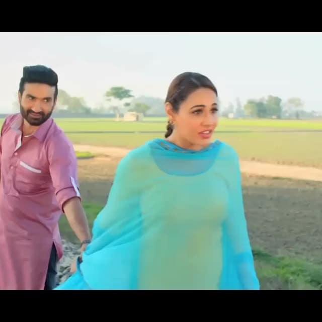 👌(ਲੇਟ ਹੋ ਗਈ)(Official Video) by @preet.harpal @mandy.takhar #Gurlezakhtar #ghaintsong🎶🎶🔥 #attsong🔊🎶 #sirrasong🔊📯 #galbaat #Punjabi_status_0 #JagdeepSingh0 #TeraDeep
