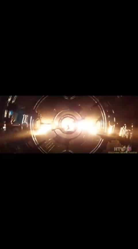 Avengers Trailer KGF Version | Endgame from tomorrow 🔥🔥🔥 | #DontSpoilEndGame #Raccoon All Rights belongs to Disney and Marvel. This video is made for Entertainment purpose only. Music in this video Artist:Ravi Basrur  Album:KGF Audio Licensed to Lahari Music.