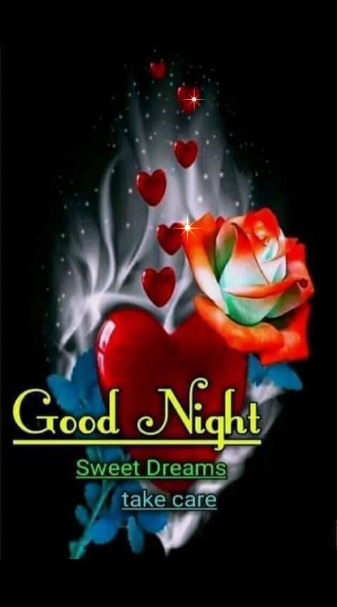 #roposogoodnight #roposodailywishes #roposo-drawmagic #roposotrendings