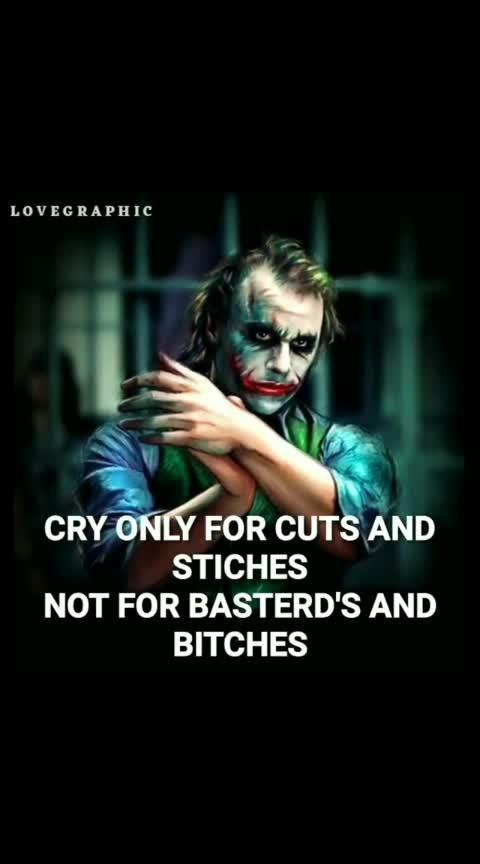 #jokar #jokerlove #dofollow