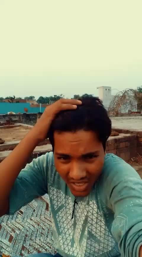 trand video