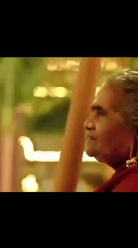 #alluarjun #samantha #nityamenon #sneha #upendra #sonofsatyamurthy #supermachi #familysong #whatsapp-status