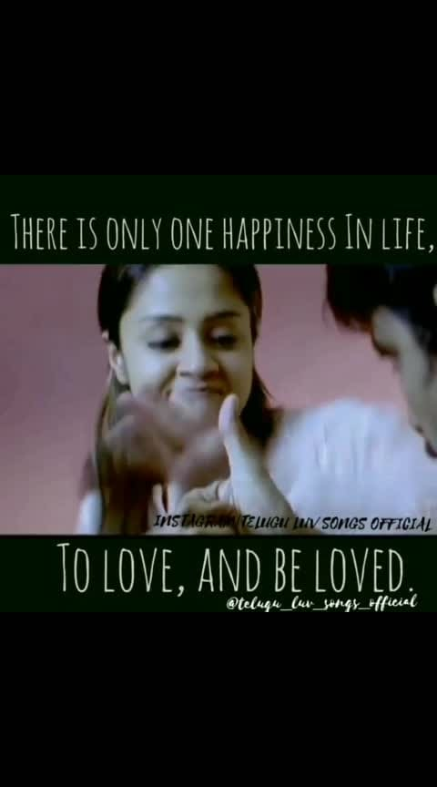 #roposolove #roposo #love #madhuram #emotional #romantic #roposo-tv #haha-tv #roposodevotional-tv #l4l #hitmeup #roposogoods #bestofroposo #creative-channel #filmistan-channel #roposo-channel #music-channel #coinscollection #roposo-earnings