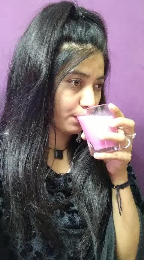 #15lakh #crore #10millionviews #100millionlike #famousmedia #risingstar #risingstaronroposo #rising_star_on_roposo #risingstarschannel #risingstarsonroposo #star #priyankayogi #roposo-star #roposo-rising-star #bold-is-beautiful #prank #prankchallenge #beats #love-status-roposo-beats #beatschannel