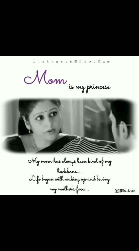 #amma #amma_i_love_u #amma_love #ammaloveyou #amma_love #motherhood #mother-love #motherlove #mother-daughter #motherson