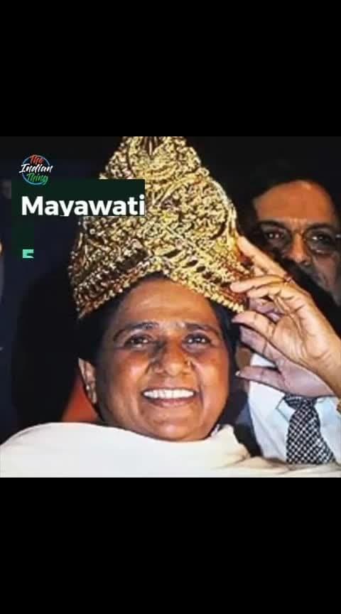 जो मोदी चोर है कहता है उनके लिए करारा जवाब। #politics #politicalnews #pm-modiji #modi-india