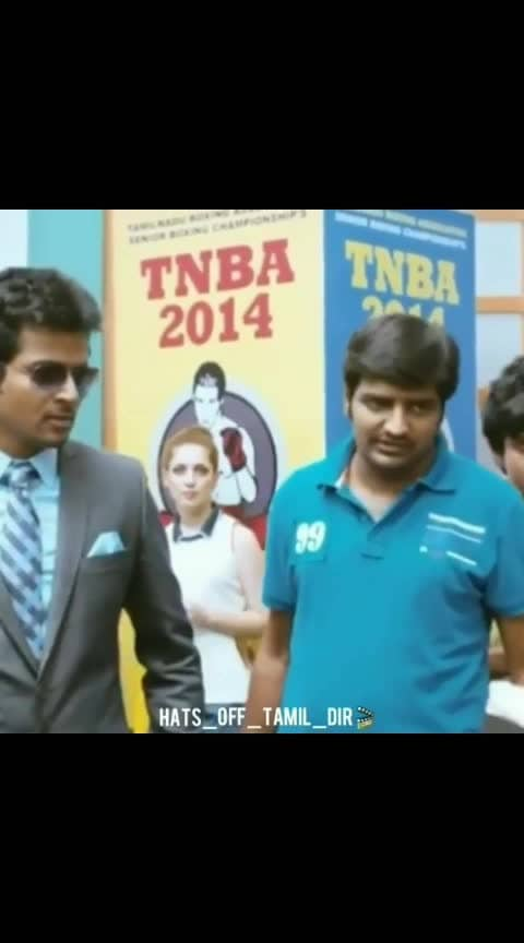 #NikkiGalrani super cute in this movie 😍 Movie : #Pakka #Kwish🎬moviescenes ____________________________________________________ #tamil #kollywood #indiancinema #tamilactor #tamilmovie  #thalaivar #tamilactress #nayan  #vikramprabhu #shriya #Vijay #ilayathalapathyvijay #ilayathalapathy #tamilcinema #indianactress  #like4like #tamilmoviescenes  #love #photooftheday #friends #lol #anushka #anushkashetty #surya