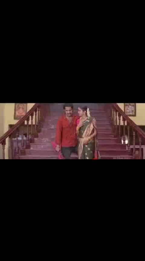 #ntr #priyamani #mamathamohandas #yamadonga #lovescene #videoclip