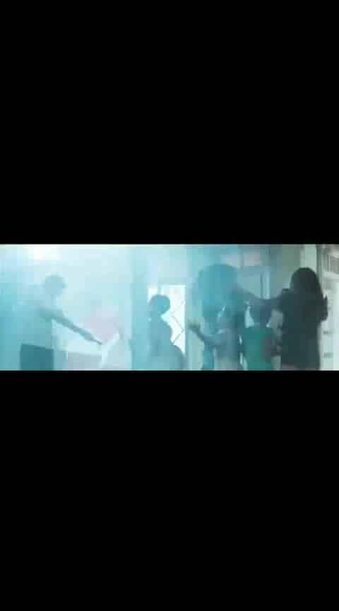 #nani #nivethathomas #ninnukori #lovesong #videoclip #whatsapp-status