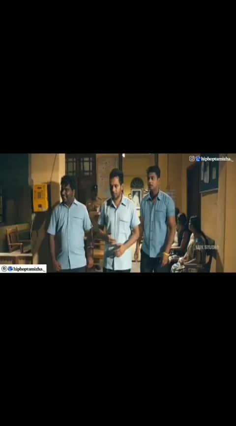 #meesaiyamurukku #hiphoptamizha #natpethunai #tamilanadu #bgm #cinema #tamil #tamilwhatsappstatus #movie #actor #songs #tamillyrics #music #dubsmash #love #lovefailure #tamilalbum #tamilmovie #follow #tamilactress #ilayaraja #dhanush #like4like #anirudh #samantha #shoutout #chennai #tamilbgm #tamillovesong