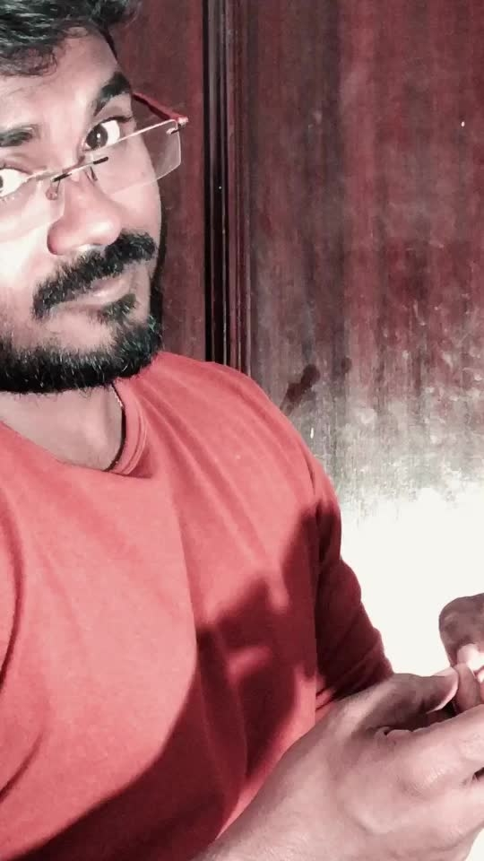❤️❤️ #Malayalam #RisingStar #Roposo #Love