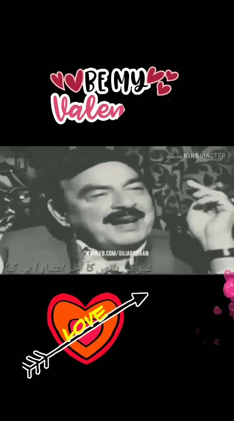 #love #shyari