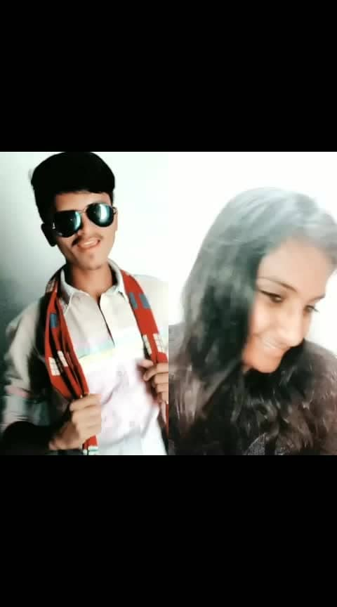ಕೆಂಪೇಗೌಡ song #kiccha #kicchasudeep #so-ro-po-so  #kiccha_sudeep