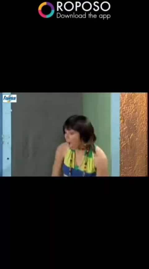 #roposo#roposo-comedy #jethalal #jethababita #gujraticomedy #roposo-fun #funnydresses