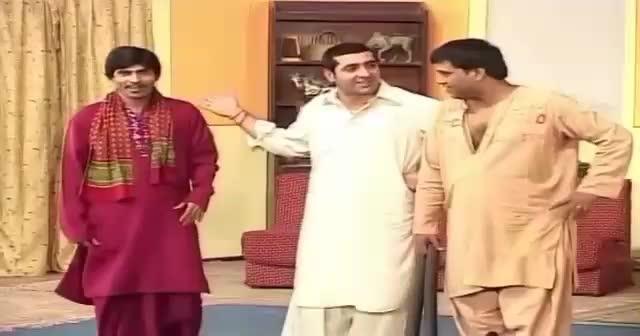 Bas Ek Onada Maar Gaya Te Ek Sada Maar Gaya... 😂😂😂 #punjabi #stage #drama #pakistani #zafri #khan #funny #enterteinment #fun #followme #new #page #like #follow #comments #chandigarh #lahore #gujrat #desi #punjabistagedrama #pakistanistagedrama #jokes #lol #comedy #indianvines #punjabivines #lolvines #loldesi #indian