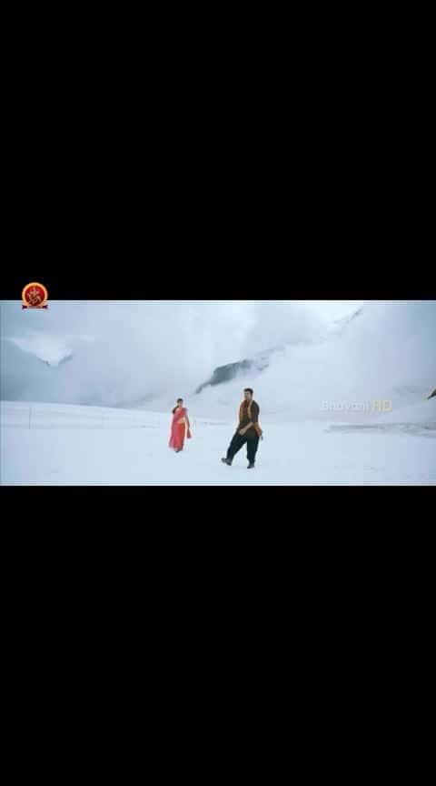 #vennelave #thupaki #vijay #kajalaggarwal #whatsapp_status_video #beautiful_song